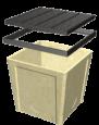 sump-box-color